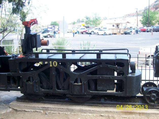 mining machinery3