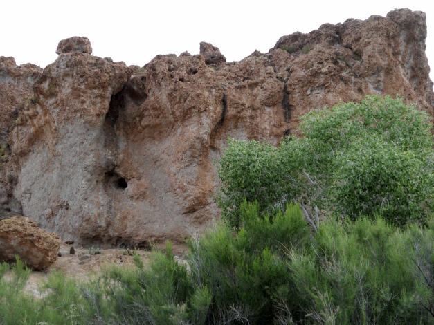 arnet canyon6