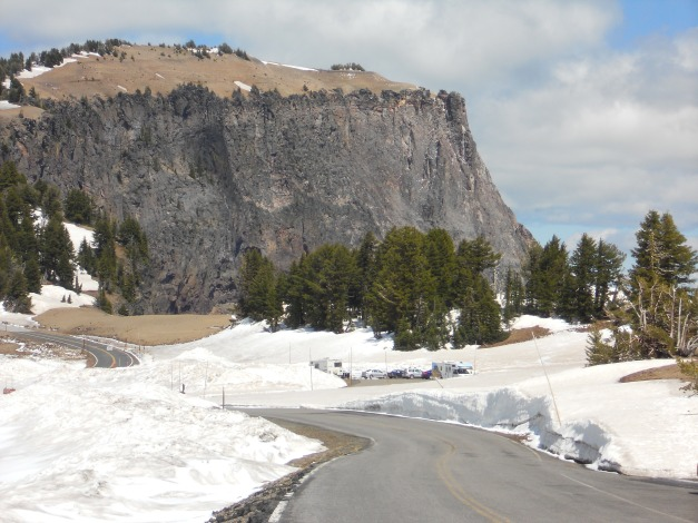 crater9